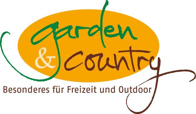 Garden & Country