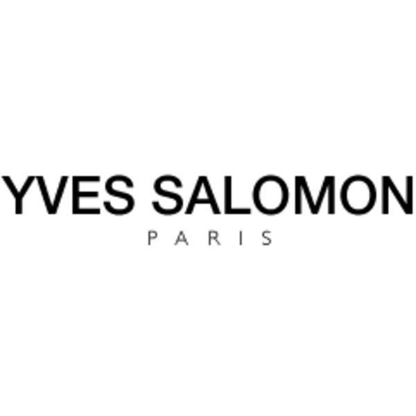 YVES SALOMON Logo