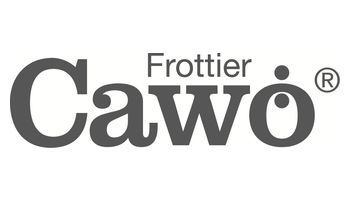 Cawö Logo