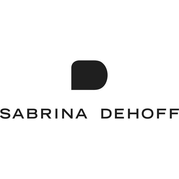 Sabrina Dehoff Logo