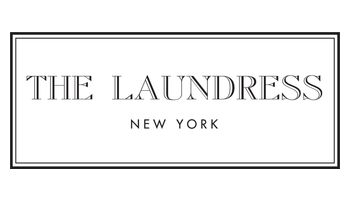 THE LAUNDRESS® Logo