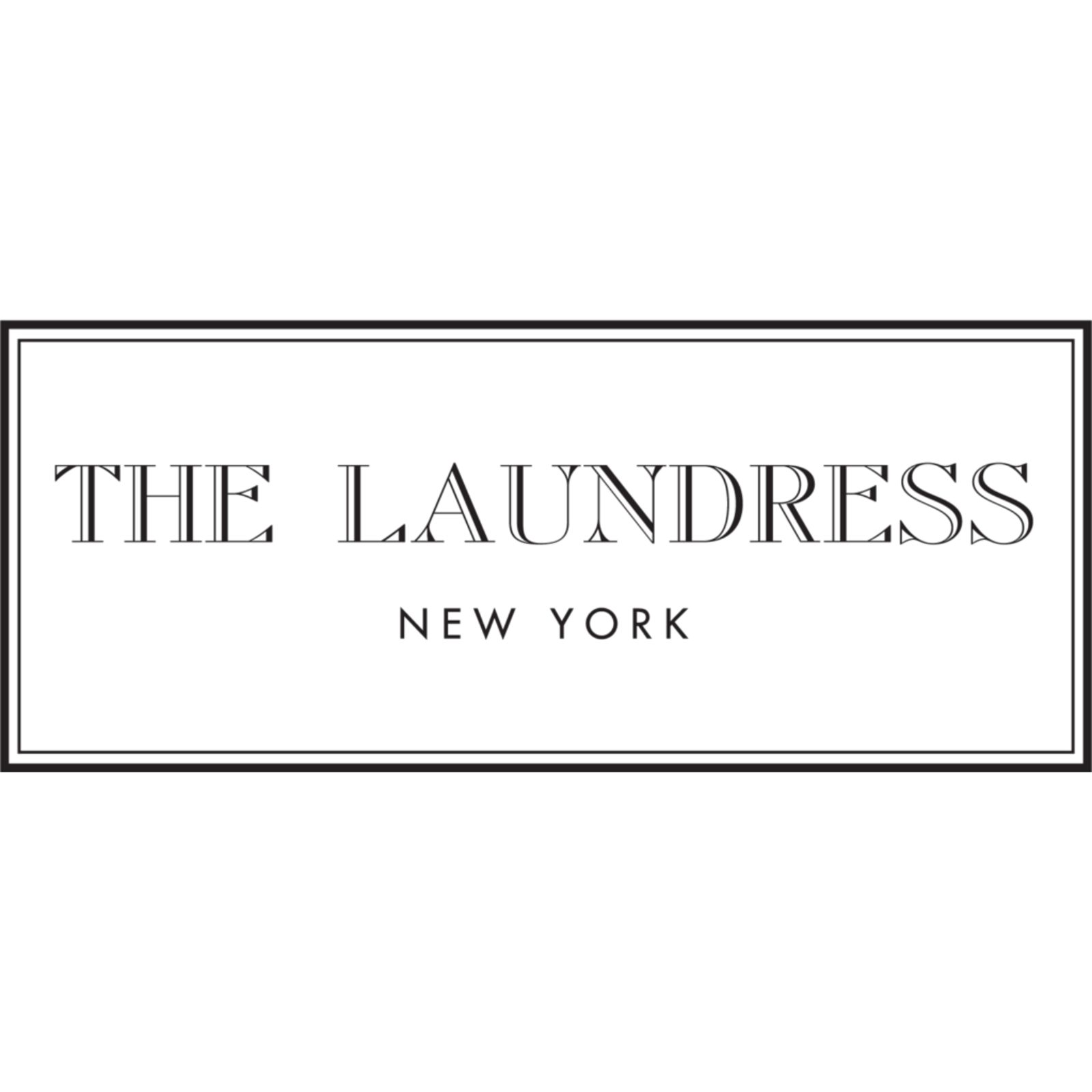 THE LAUNDRESS®