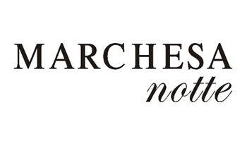 MARCHESA notte Logo