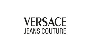VJC VERSACE JEANS COUTURE Logo