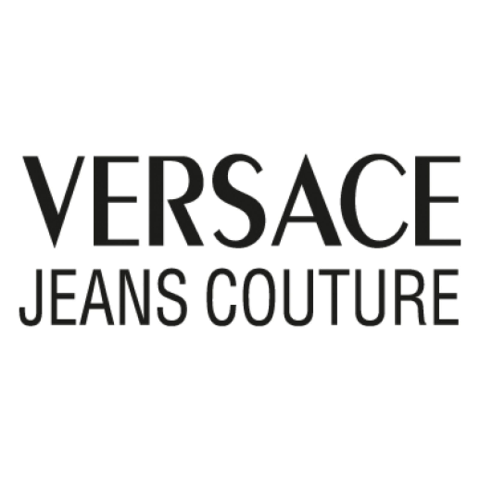 VJC VERSACE JEANS COUTURE (Image 1)