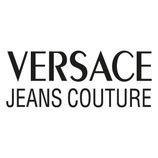 VJC VERSACE JEANS COUTURE