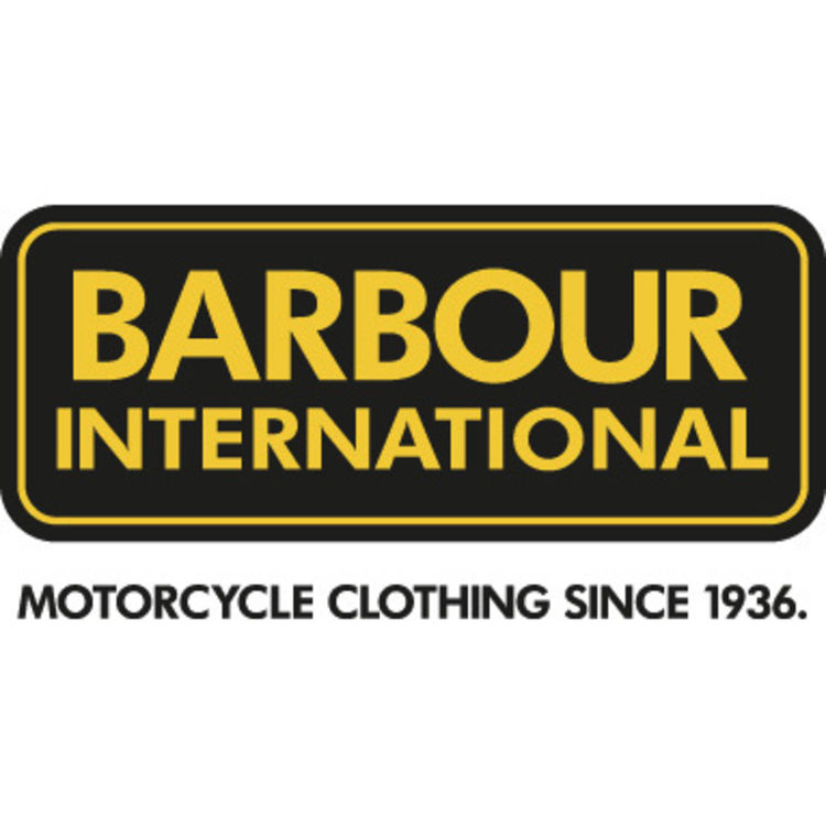 The Barbour International Steve McQueen™ Collection (Image 1)