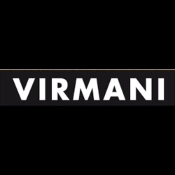 VIRMANI Logo