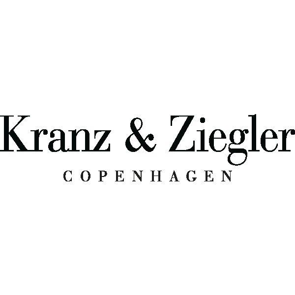 STORY by Kranz & Ziegler Logo
