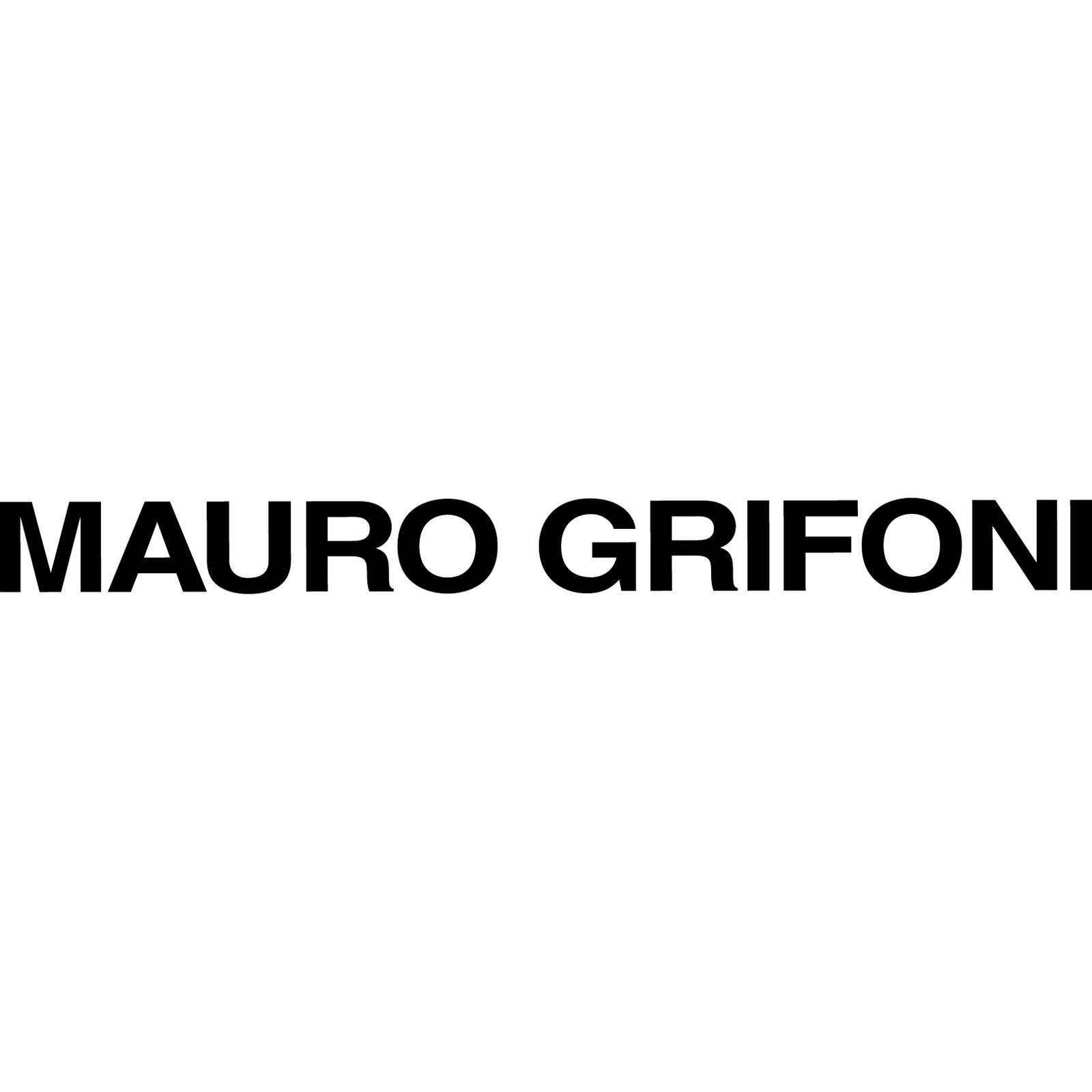 MAURO GRIFONI KIDS