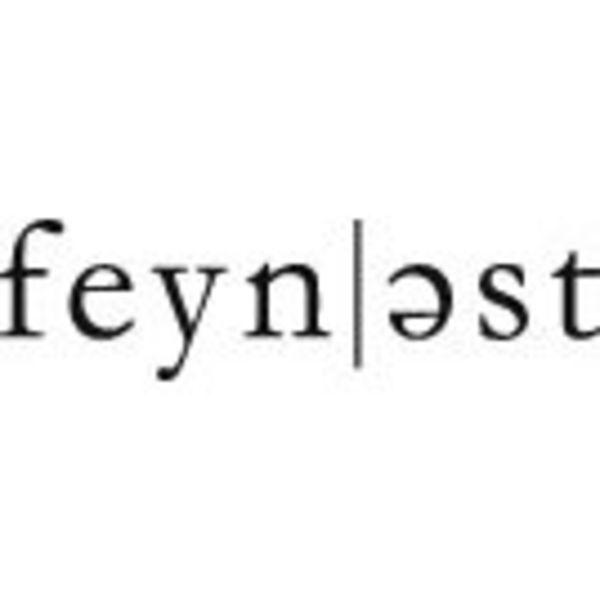 feynest Logo