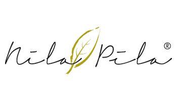 Nila Pila Logo
