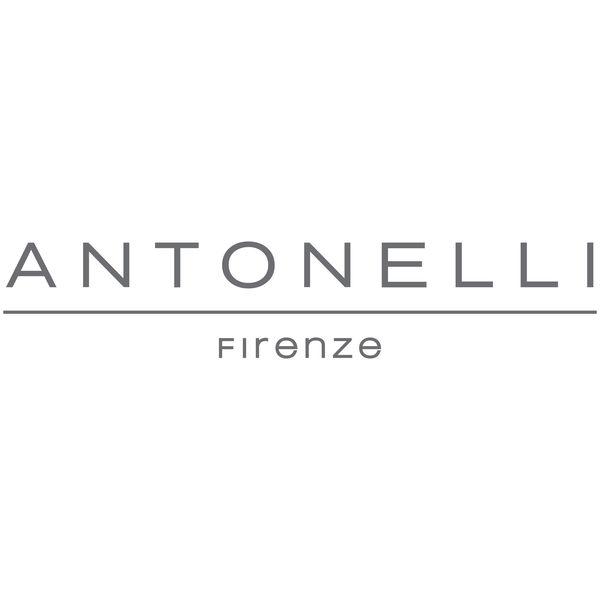 Antonelli Firenze Logo