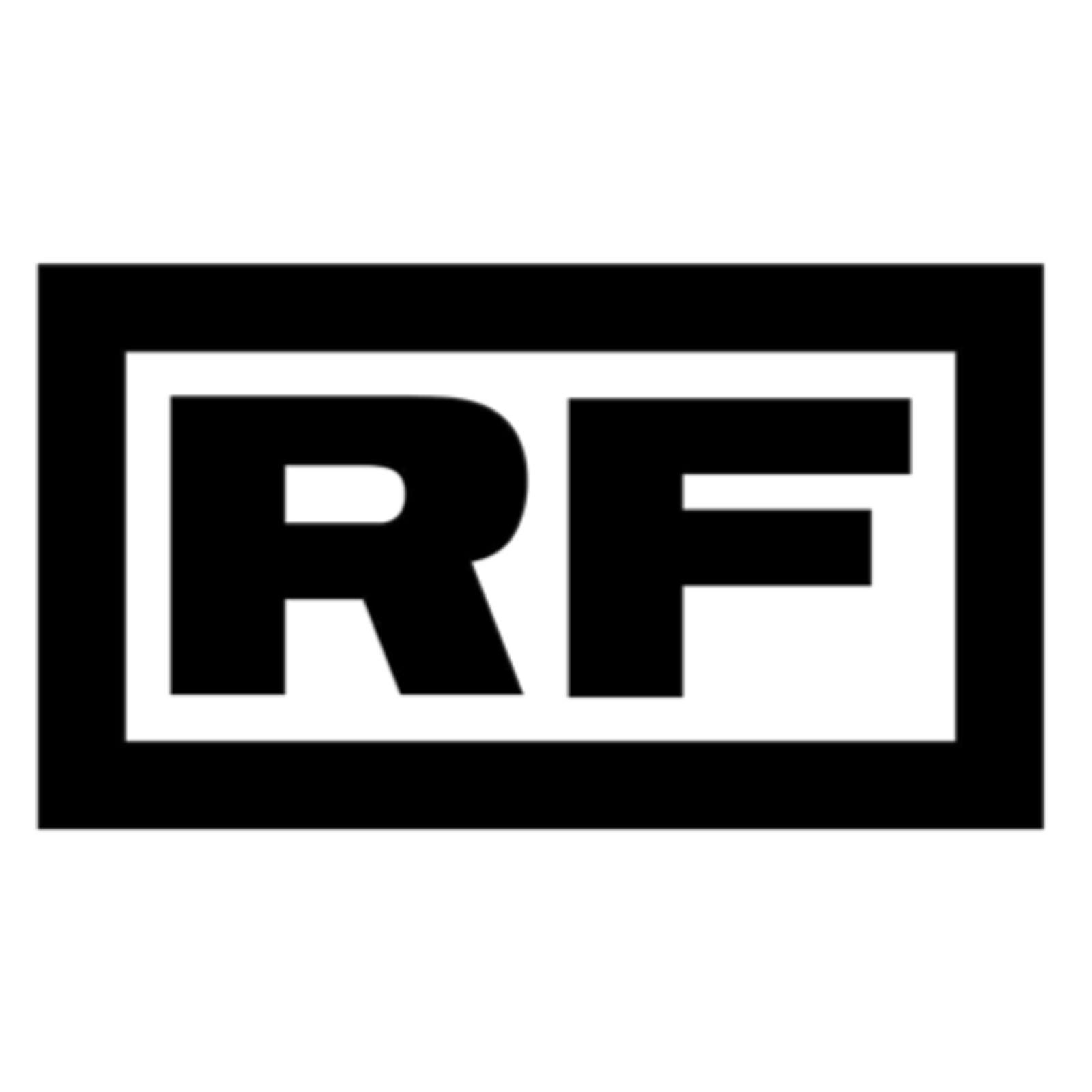 RF ROXANNE FARAHMAND