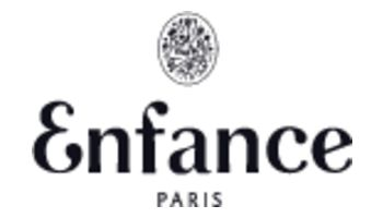 Enfance Logo