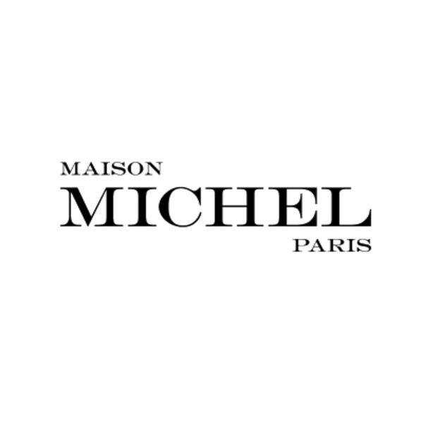 MAISON MICHEL Logo