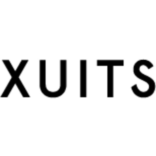 XUITS Logo