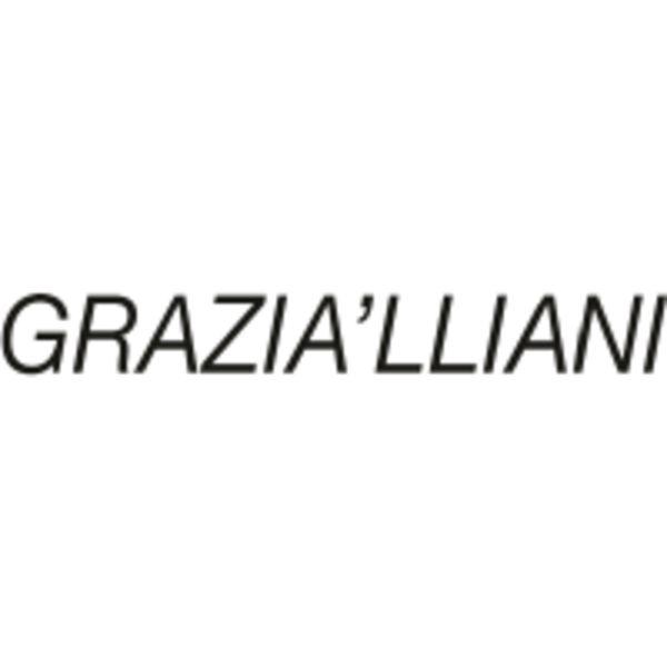 GRAZIA'LLIANI Logo