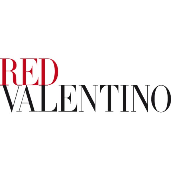 RED VALENTINO Logo