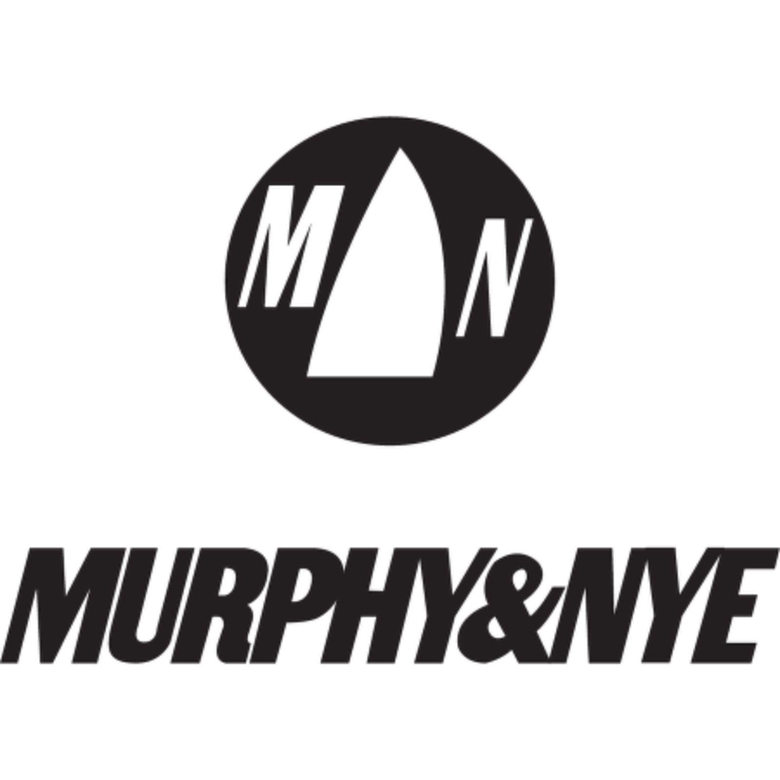 MURPHY & NYE