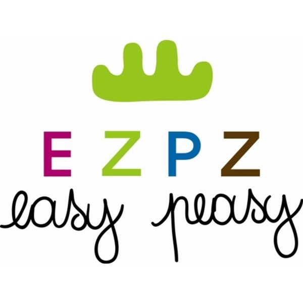 easy peasy Logo