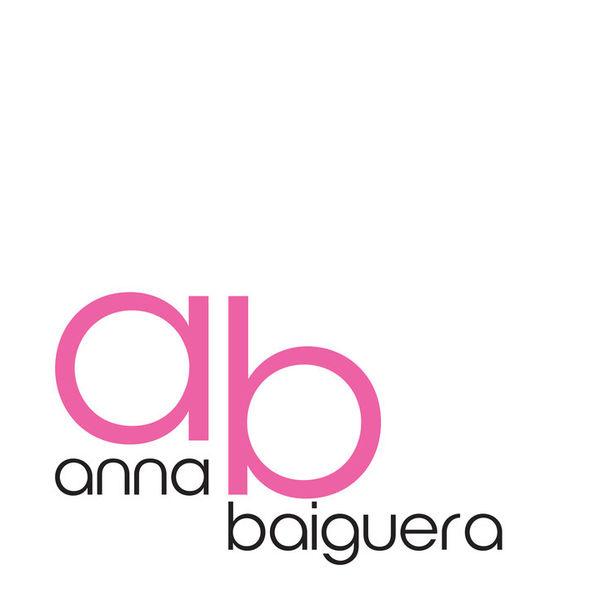 anna baiguera Logo