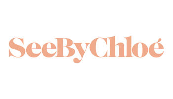 See by Chloé Logo