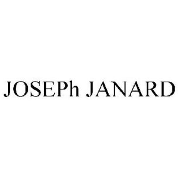 Joseph Janard Logo
