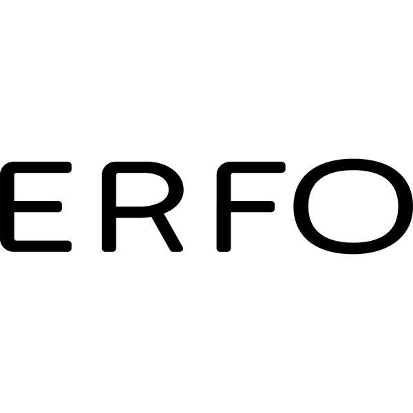 ERFO Logo