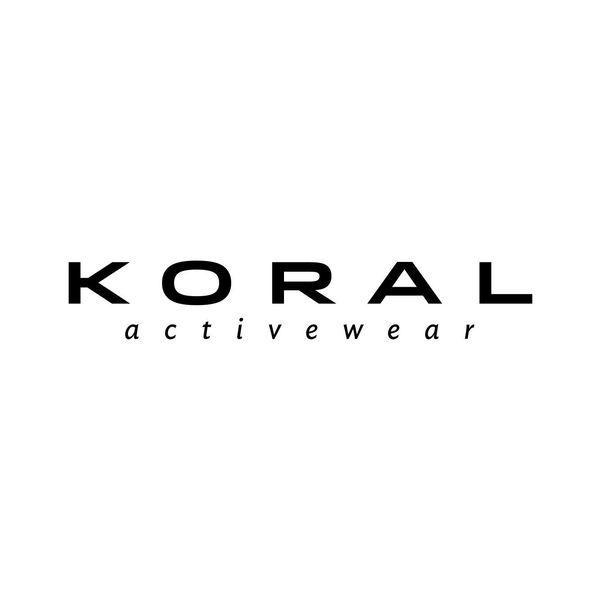 KORAL Logo