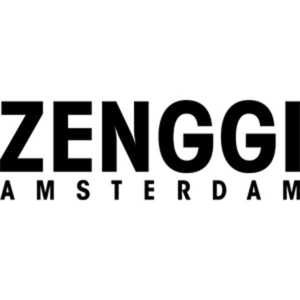 ZENGGI Logo