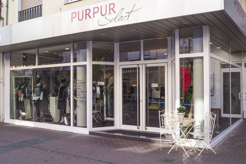 PURPUR select in Worms (Bild 18)