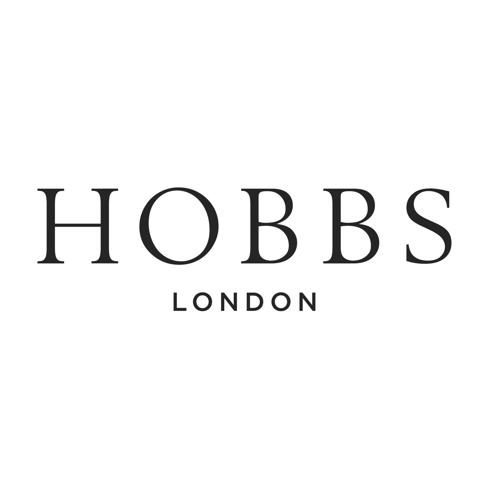 HOBBS London (Image 1)