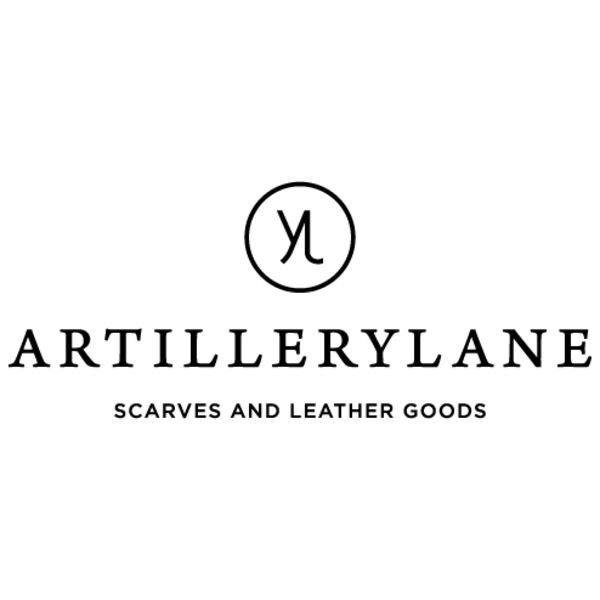 ARTILLERYLANE Logo