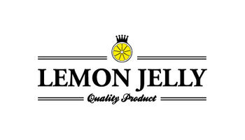 Lemon Jelly Logo