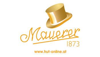 Mauerer Logo