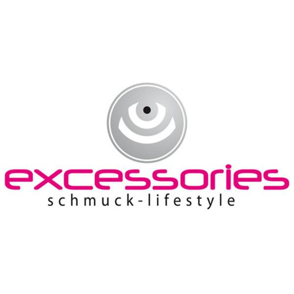 excessories Logo
