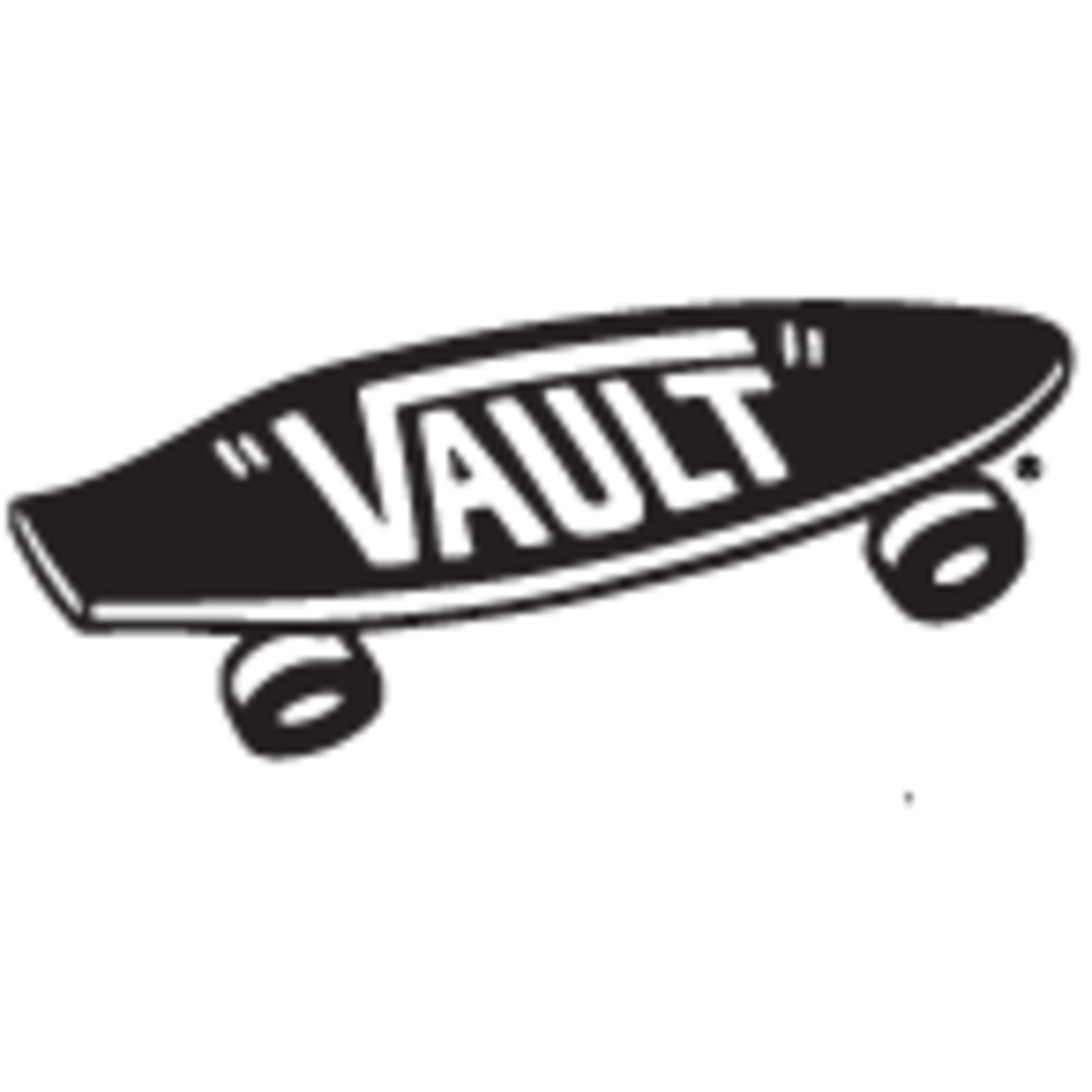 VAULT by VANS (Изображение 1)