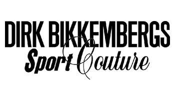 DIRK BIKKEMBERGS Logo