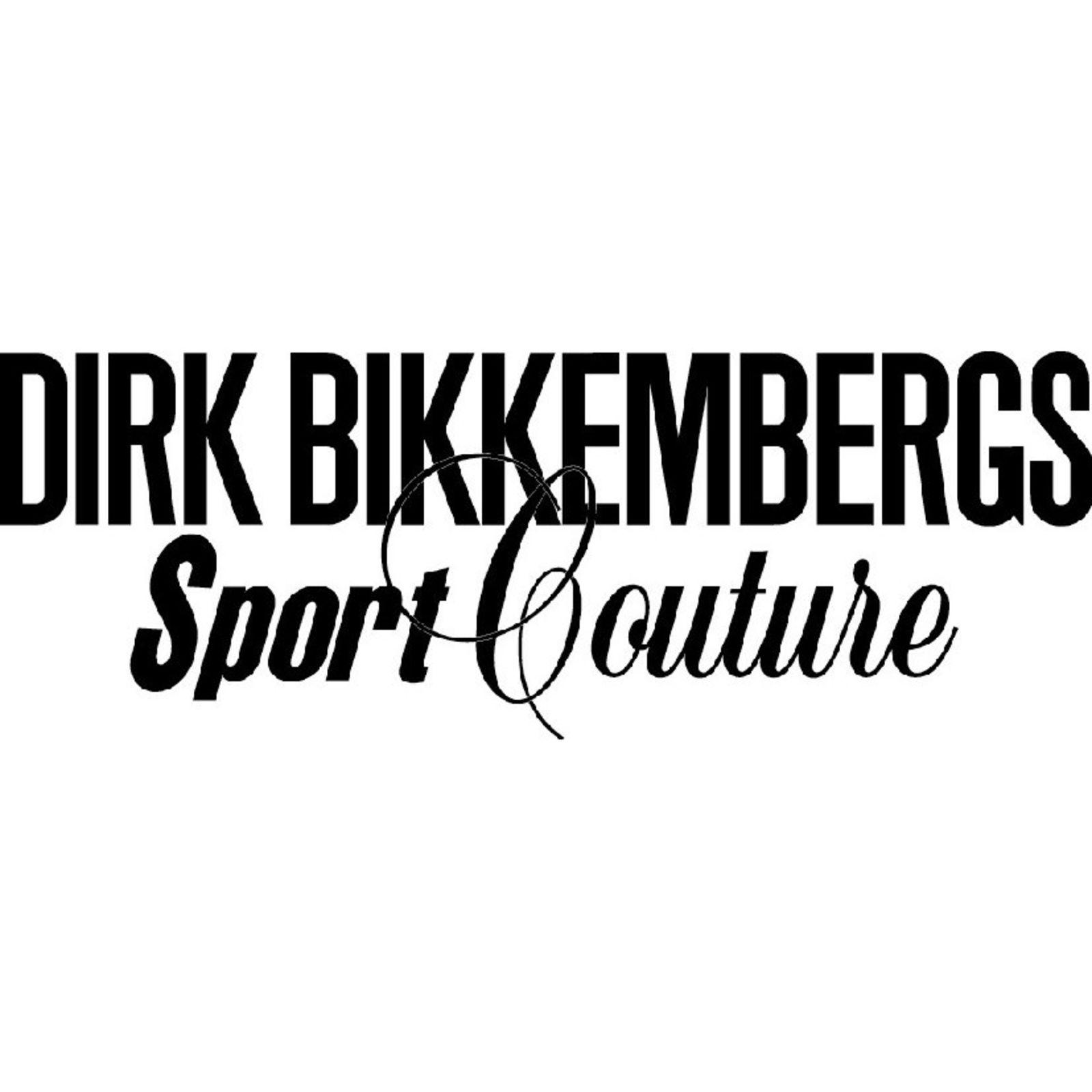 DIRK BIKKEMBERGS (Image 1)