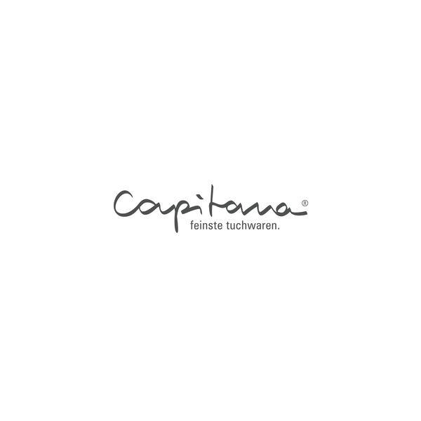Capitana Logo