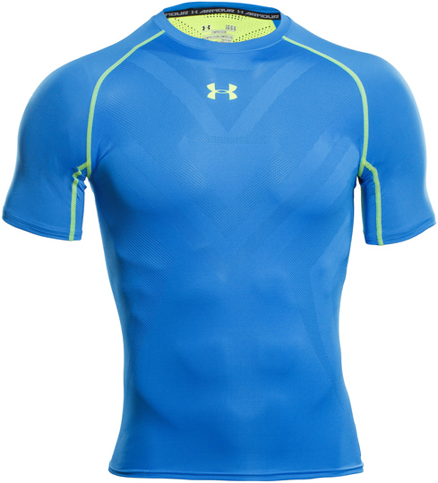 UNDER ARMOUR (Image 11)