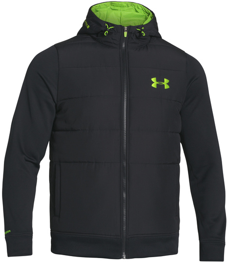 UNDER ARMOUR (Image 17)