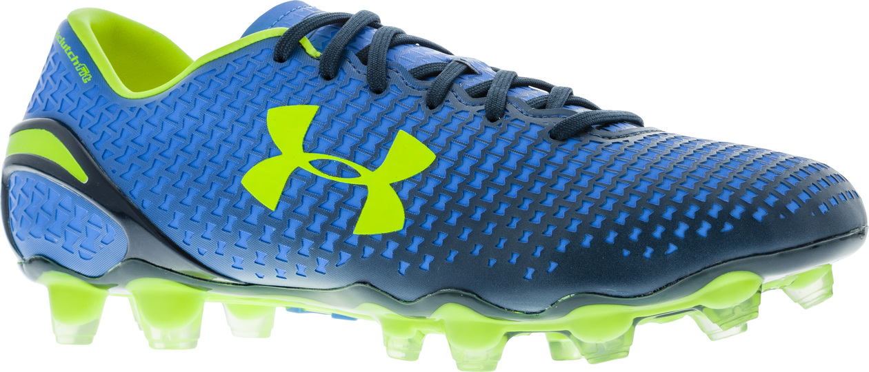 UNDER ARMOUR (Image 10)