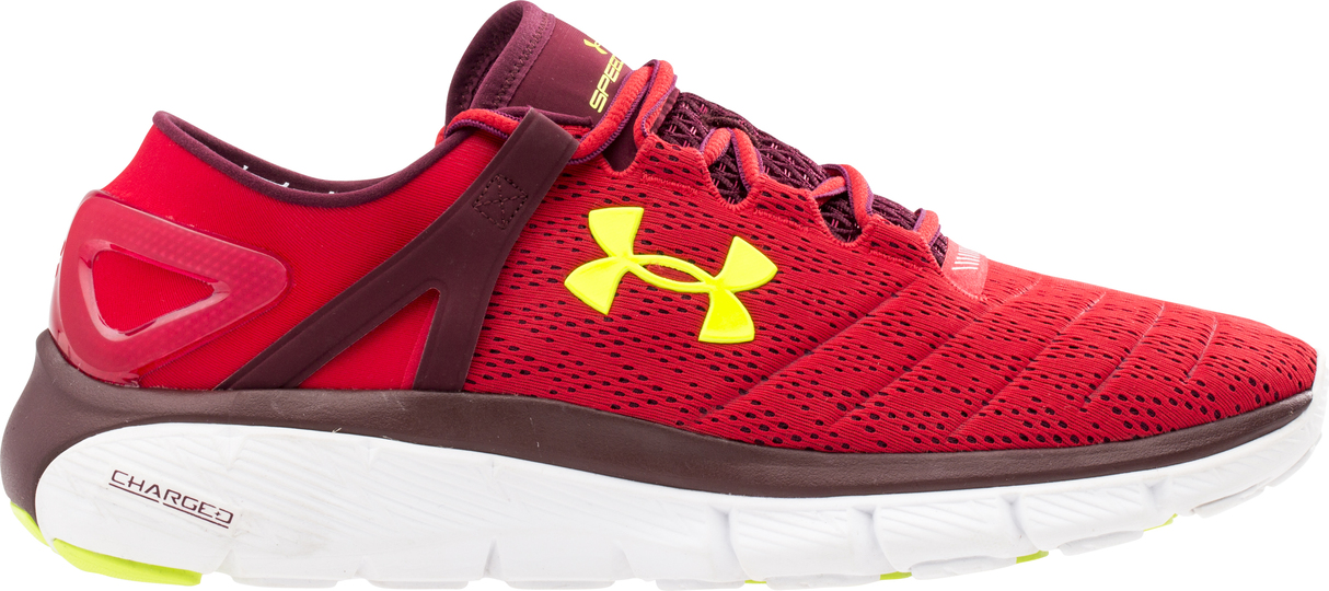 UNDER ARMOUR (Image 14)