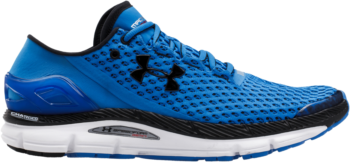 UNDER ARMOUR (Image 5)