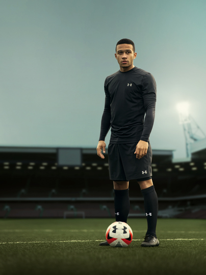 UNDER ARMOUR (Image 3)