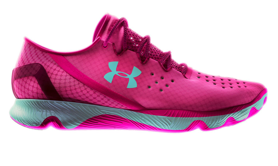 UNDER ARMOUR (Image 7)
