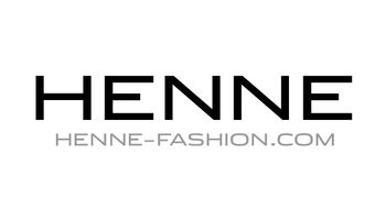 HENNE Logo