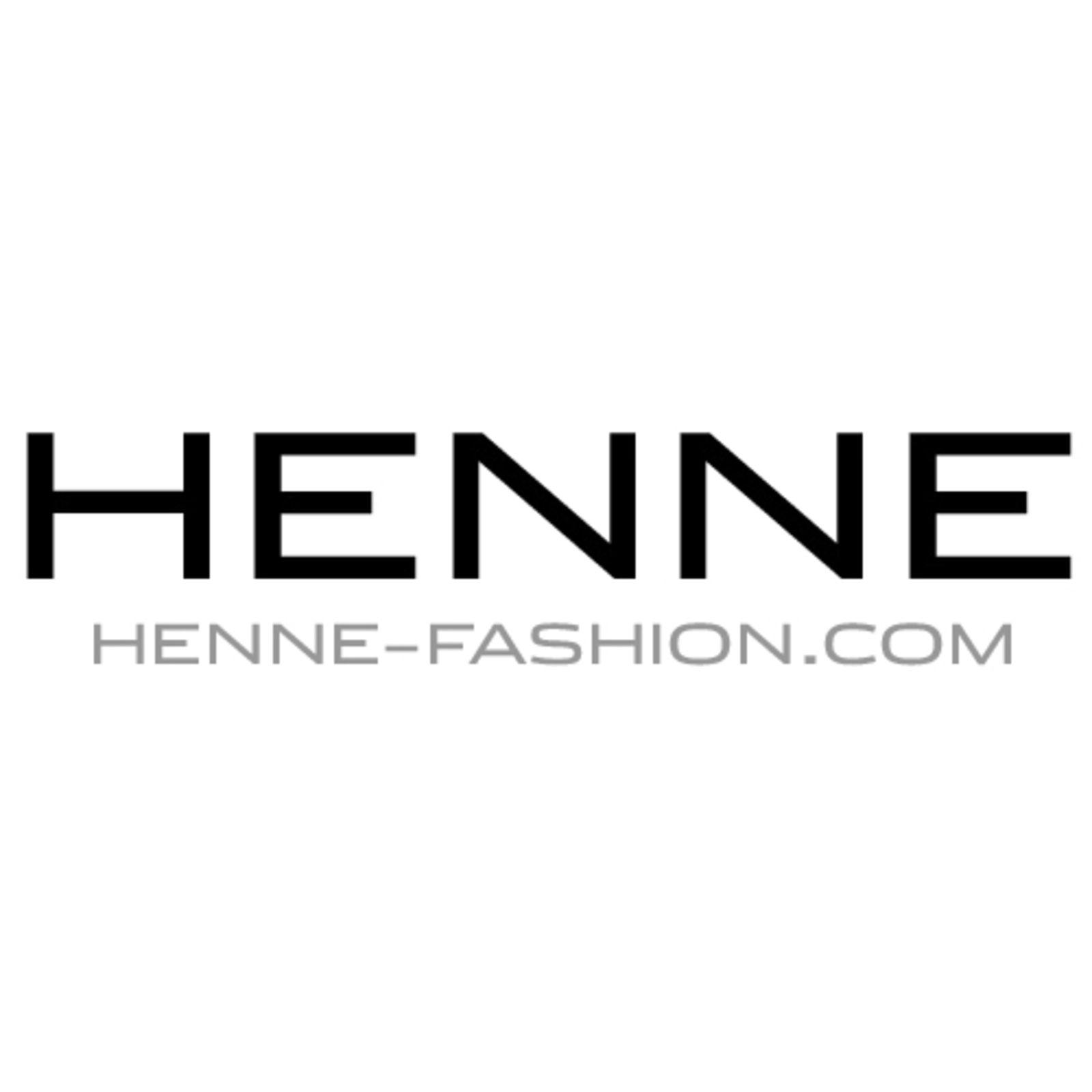 Henne Fashion in Bremen (Bild 1)